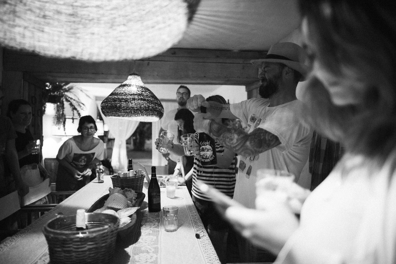 SergioBuss_Portfolio_Airbnb_BTS_-63.jpg