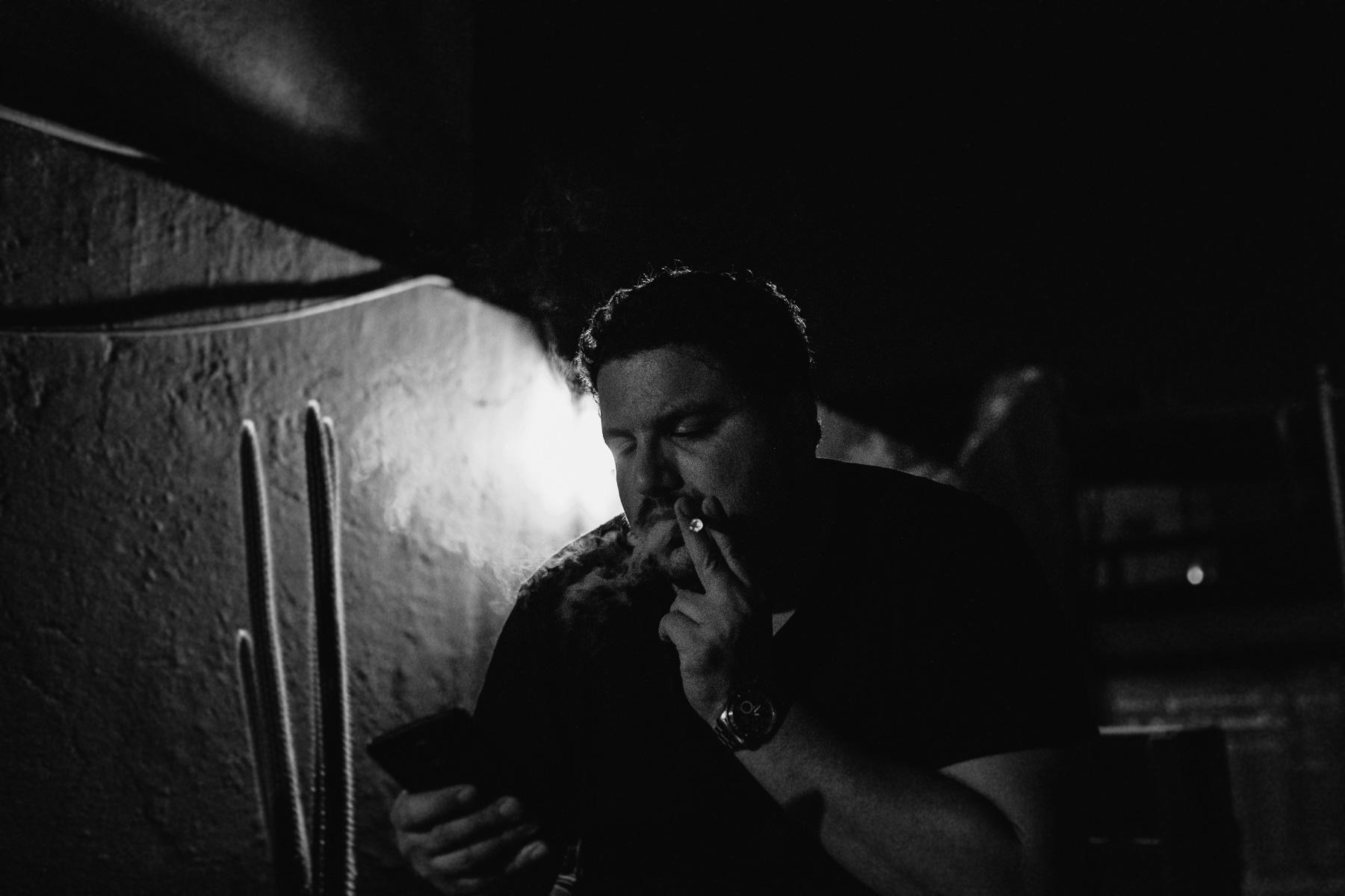 SergioBuss_Uber_LATAM_BTS-3.jpg
