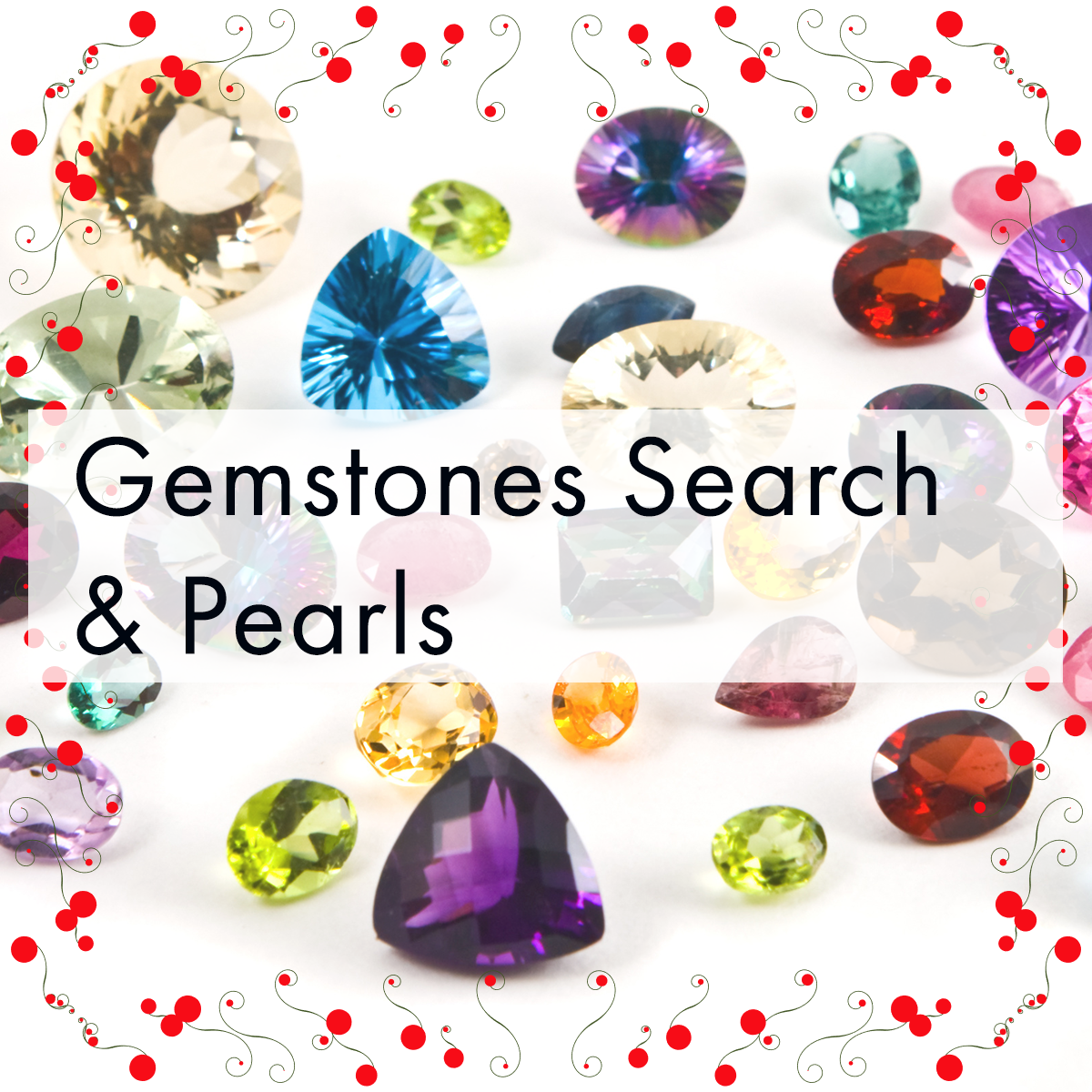 a-gemstones.png