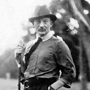 1918.1 Bipi.jpg
