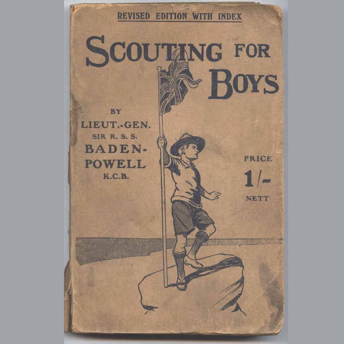 1918.3 Scouting for Boys.jpg