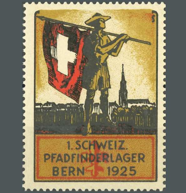 1928.4.jpg