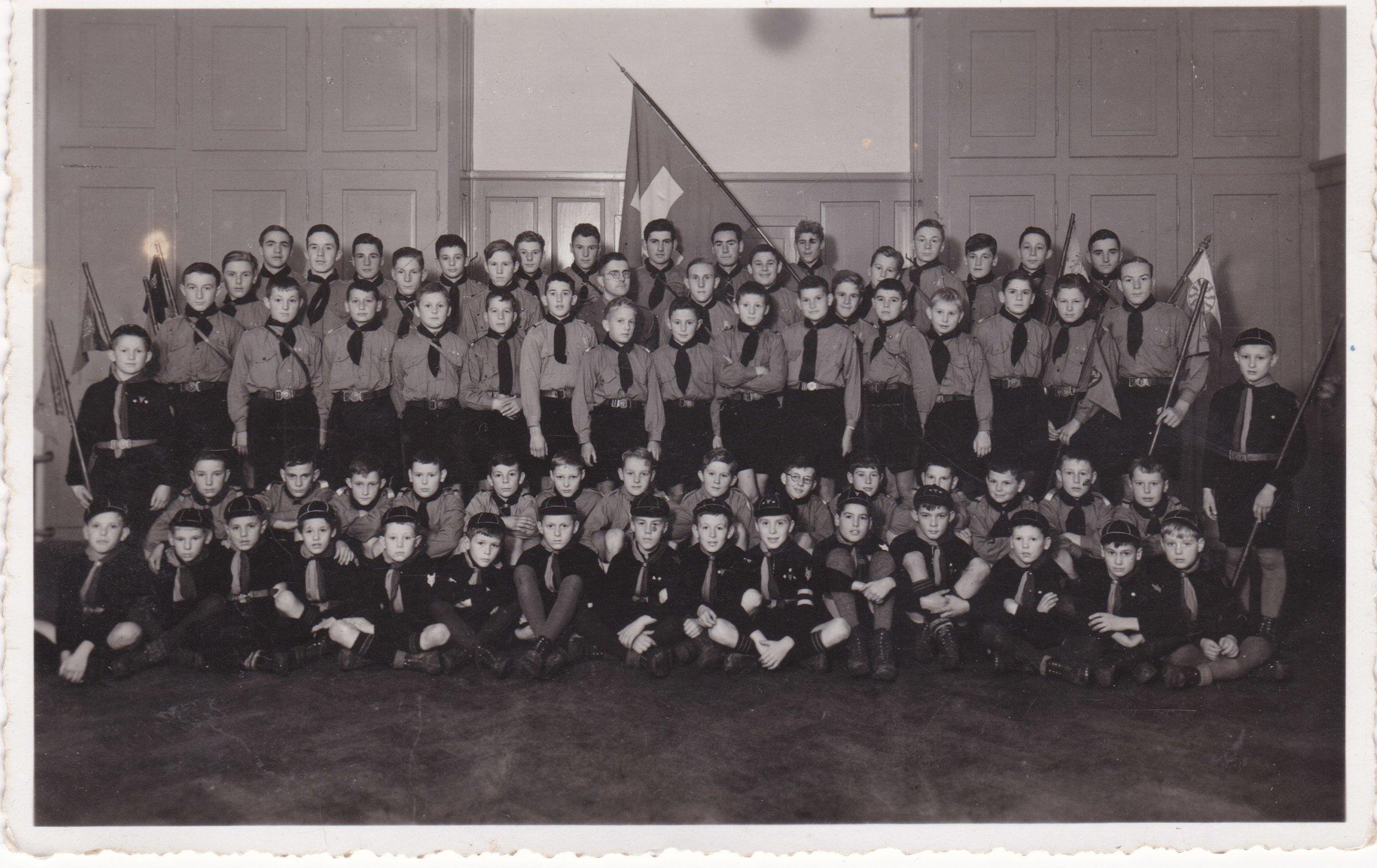 1928.3.jpeg
