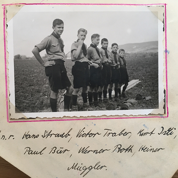 1938.1.jpg