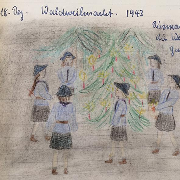 1938.2 .jpg