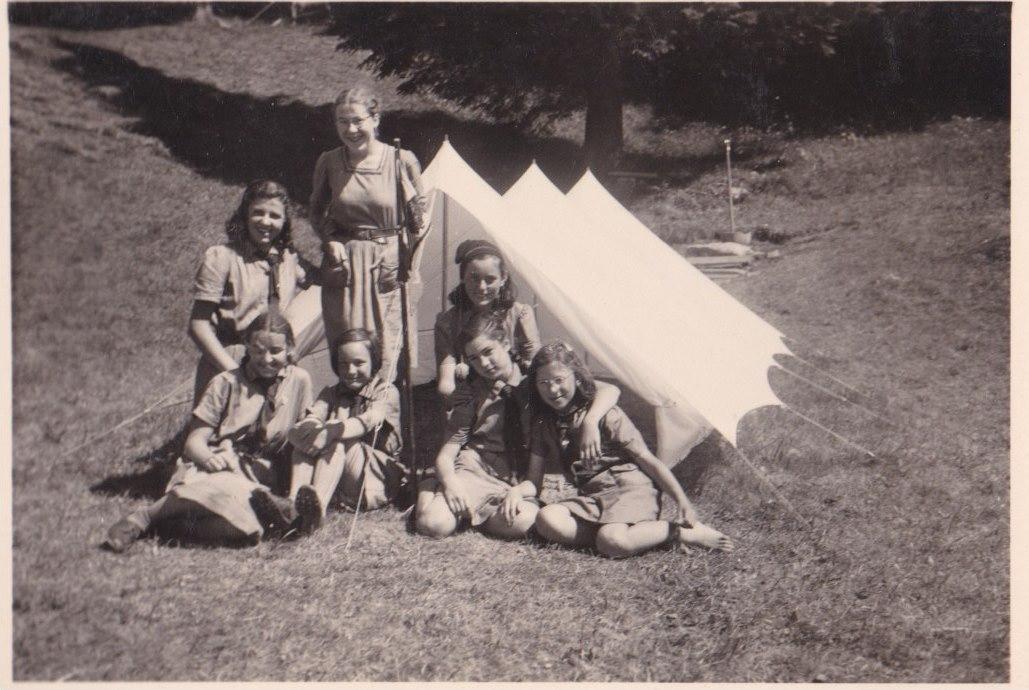 1938.3.jpeg