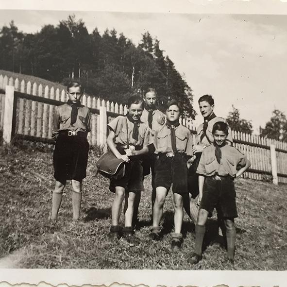1938.7 Sommerlager Gruppe Tiger.jpg