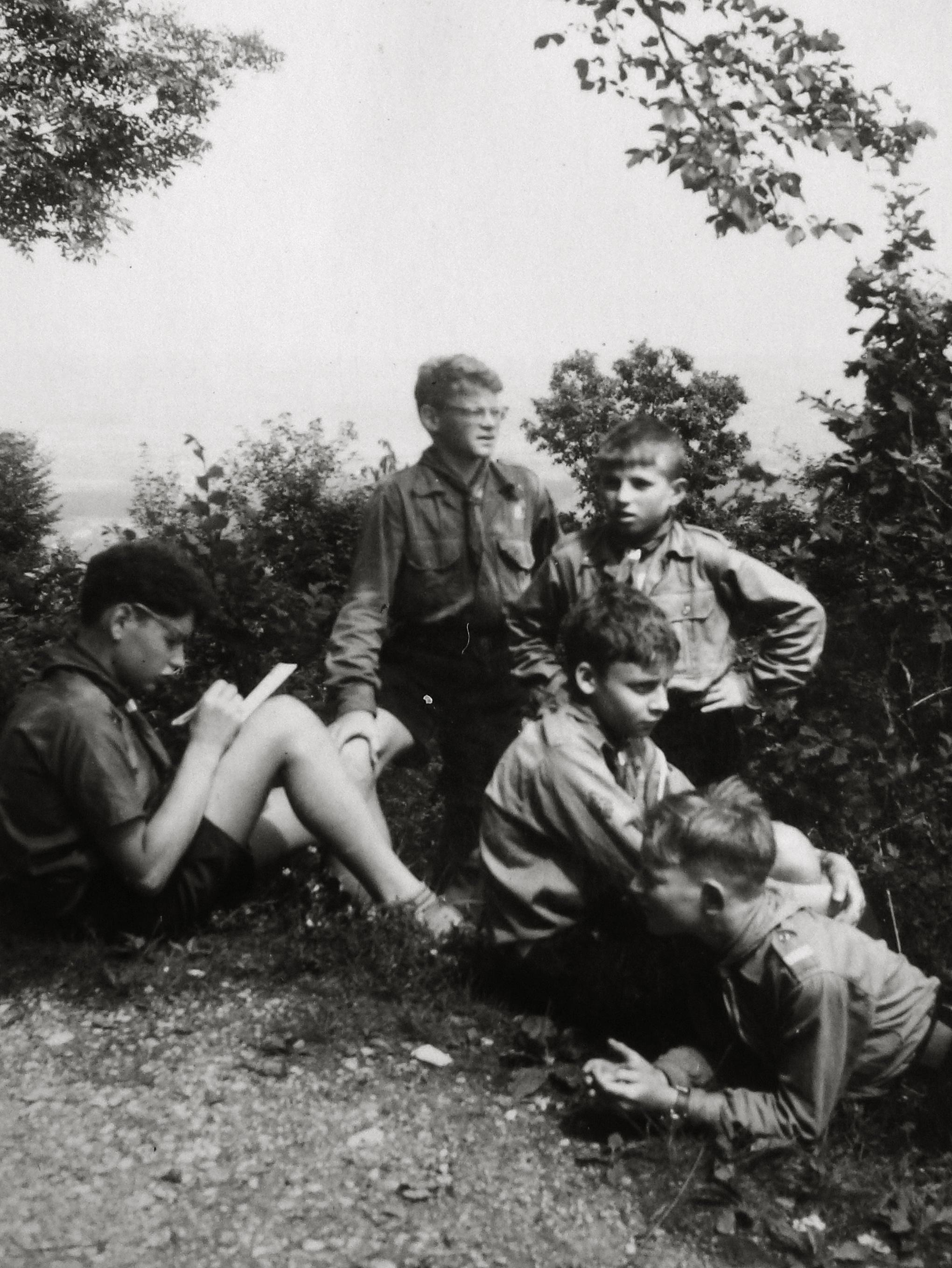 1948.1.jpg