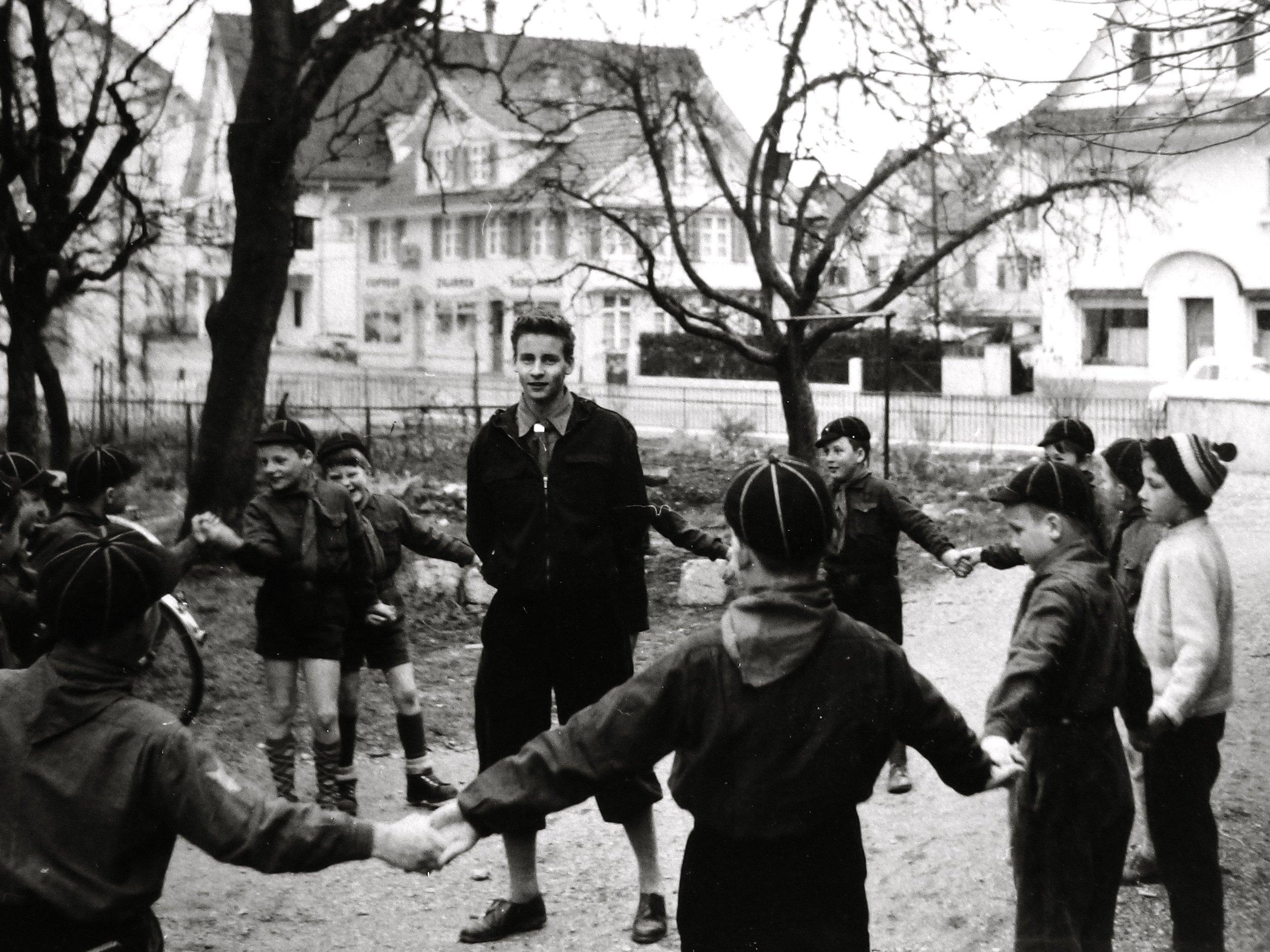1958.1.jpg