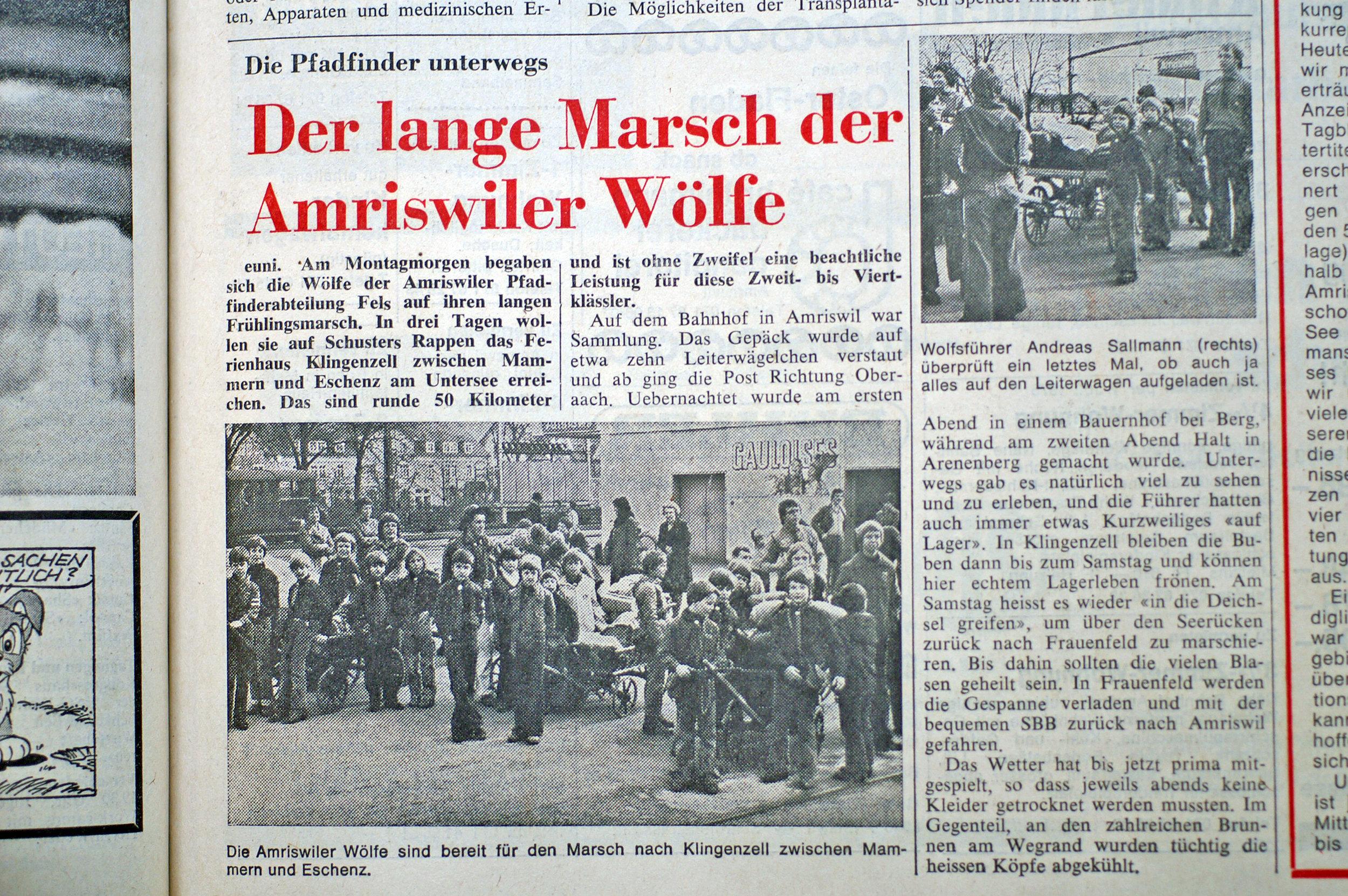 1968.2.jpg