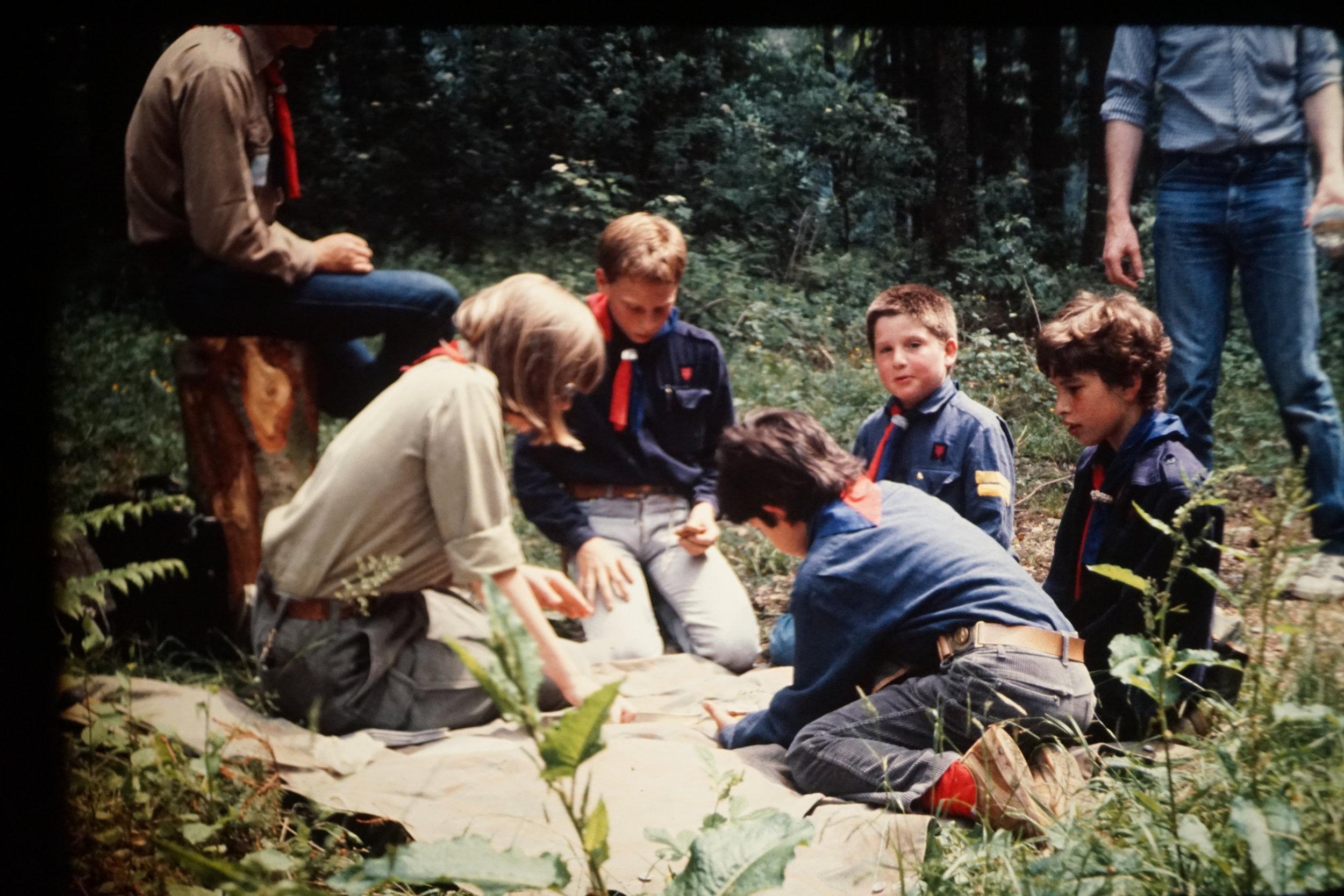 1978.4.JPG