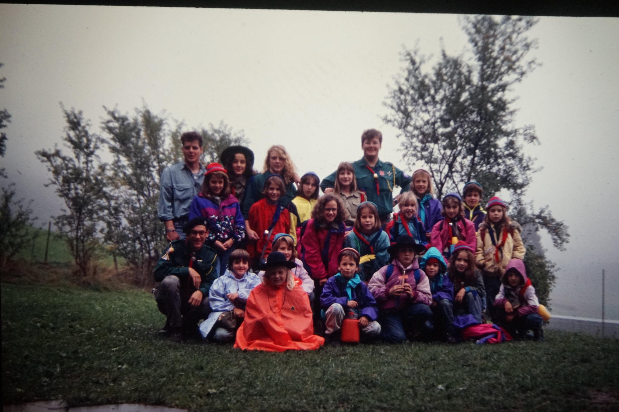 1988.3.JPG