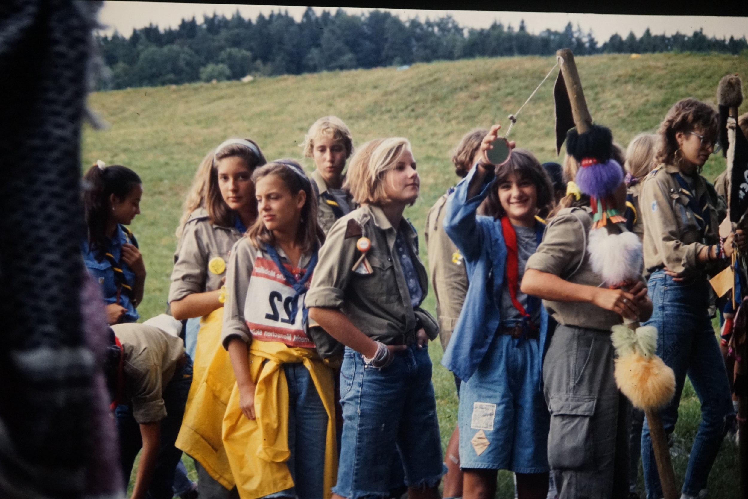 1988.4.JPG