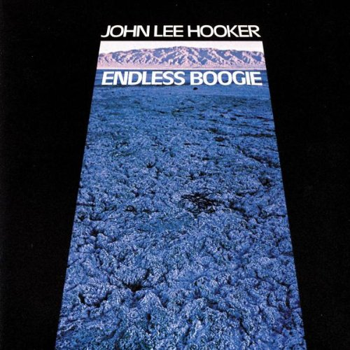 endless_boogie_john_lee_hooker.jpg