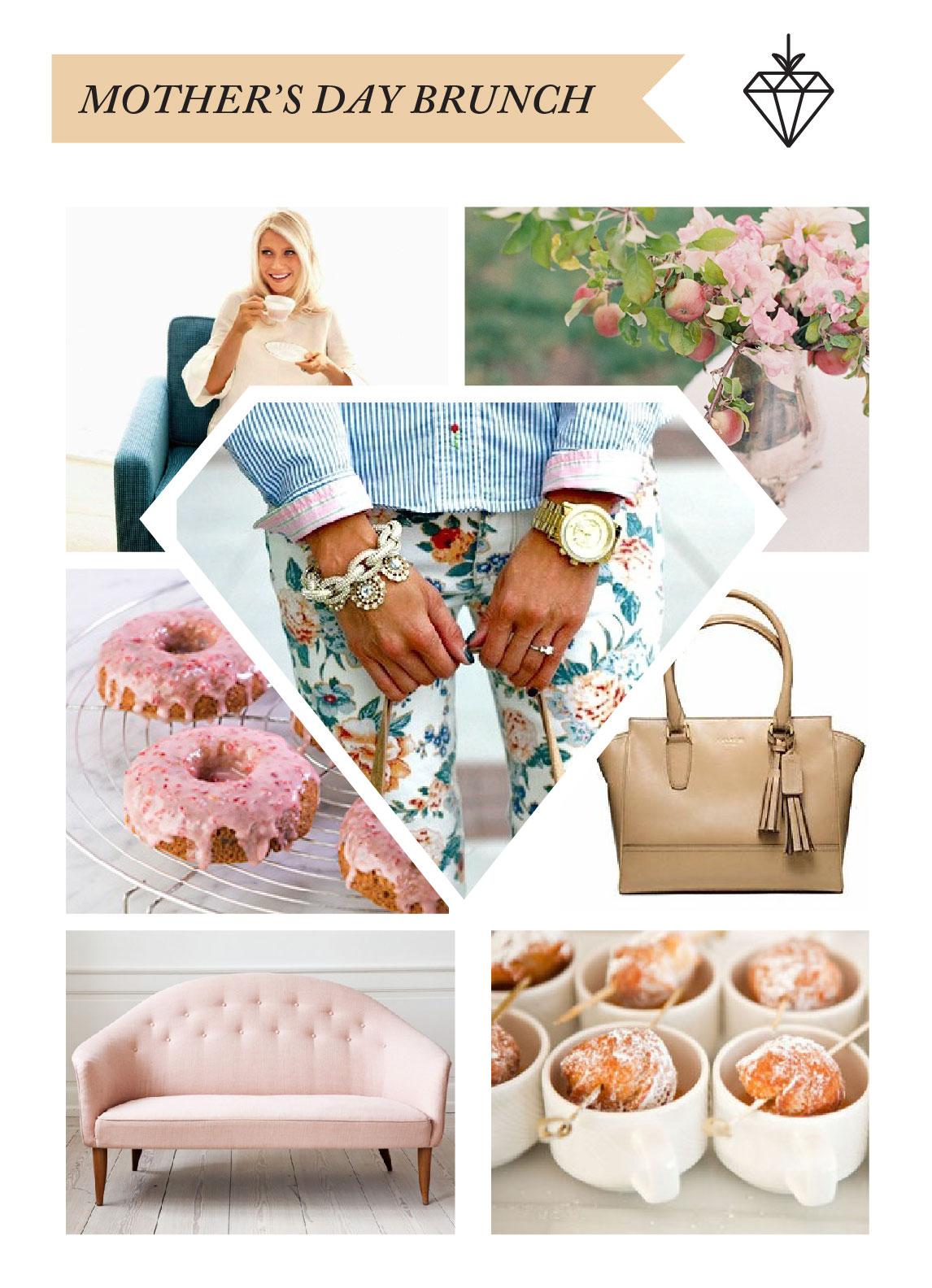 chic_flora_mothersday_brunch.jpg