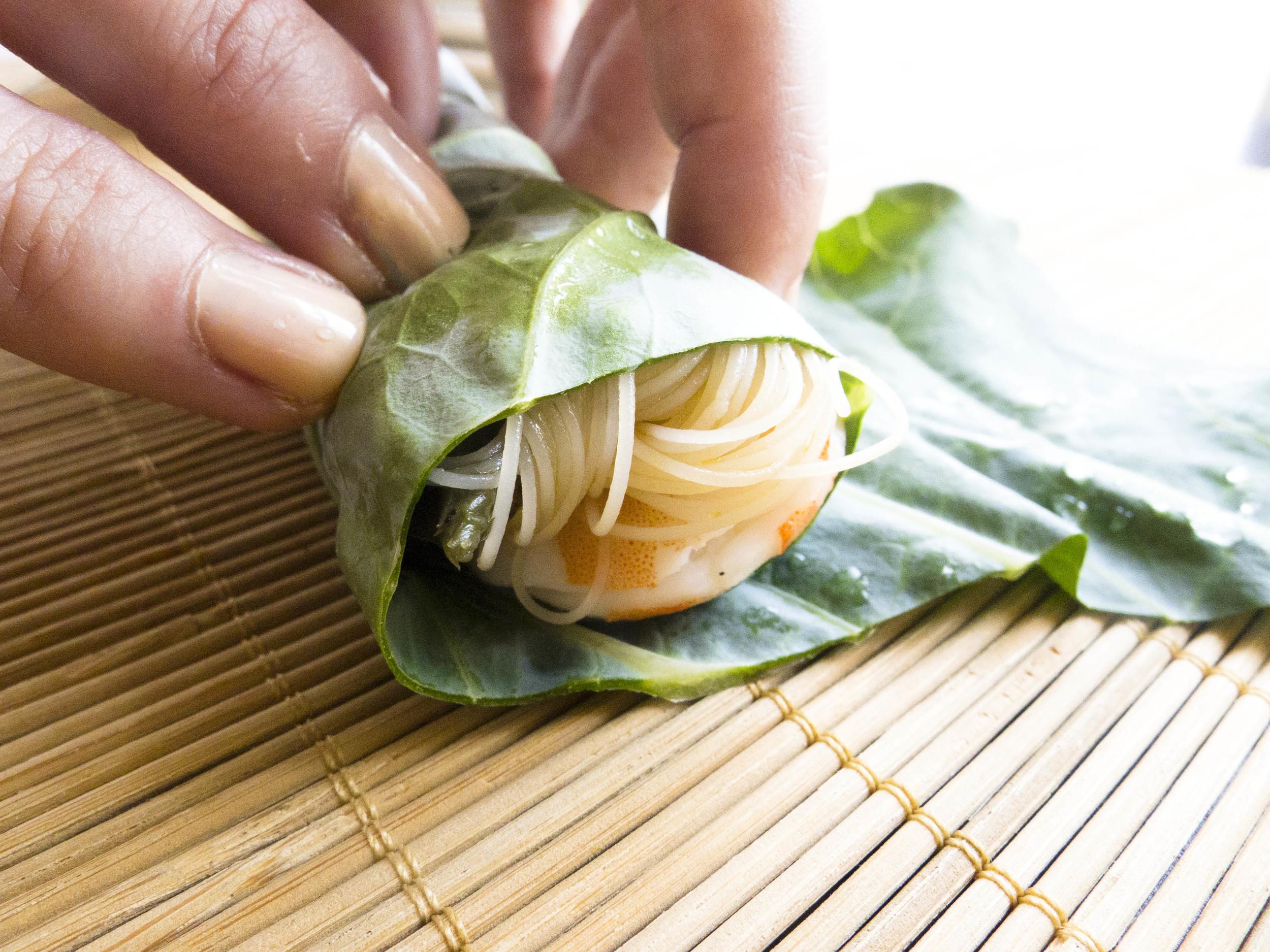 asian_rice_noodle_wrap.jpg