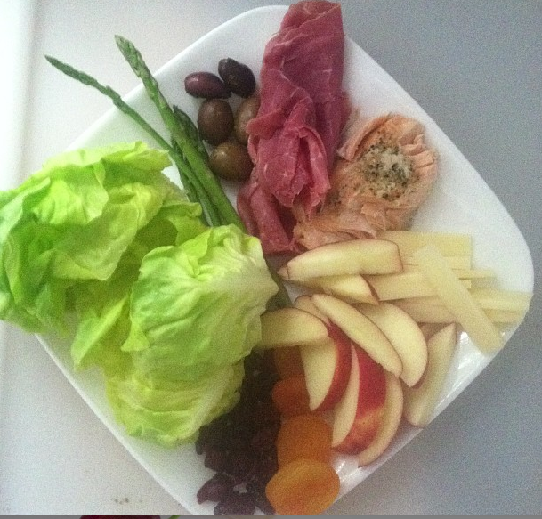 salad_party_platter.png