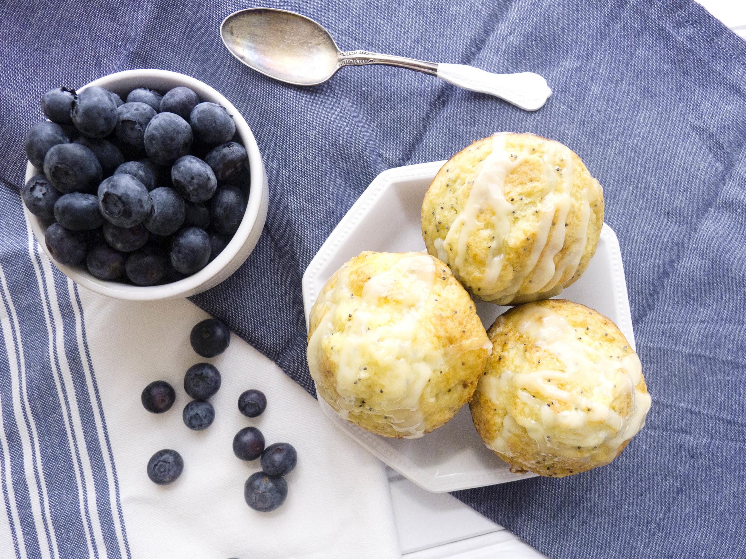 lemonpoppyseed_blueberry_muffinsjpg