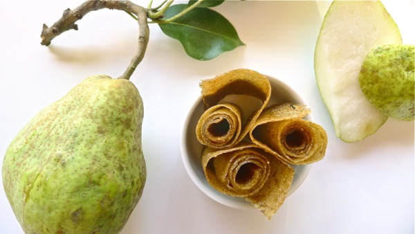 Pear-leather-recipe.jpg