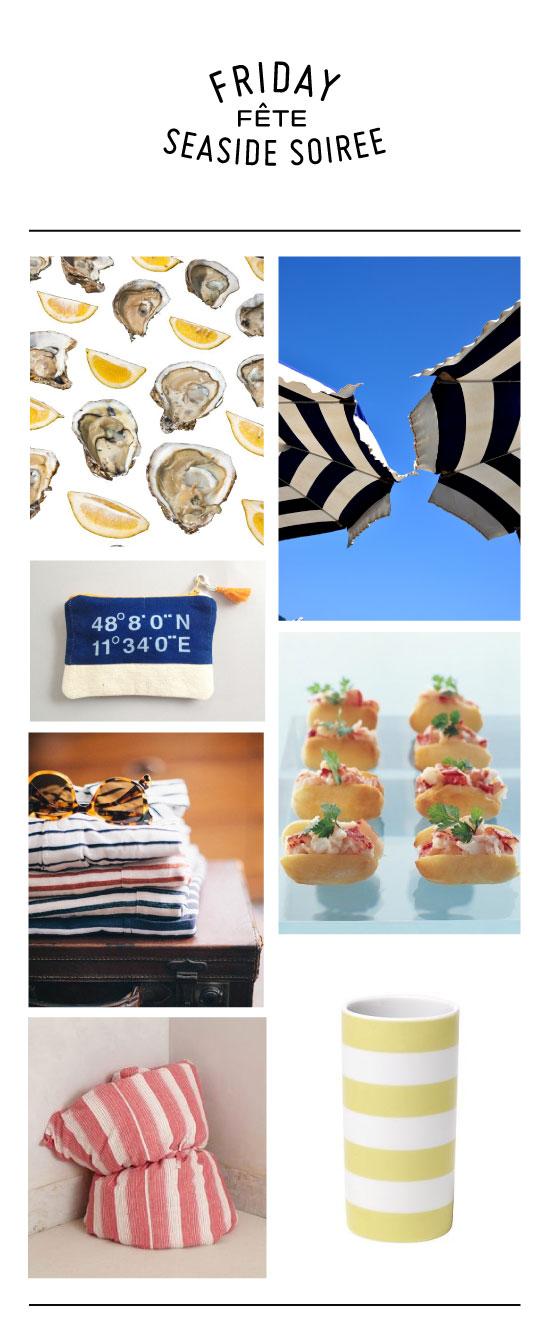 seaside_seafood_party.jpg