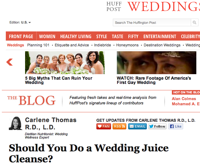 huffington_post_weddings_nutrition.png