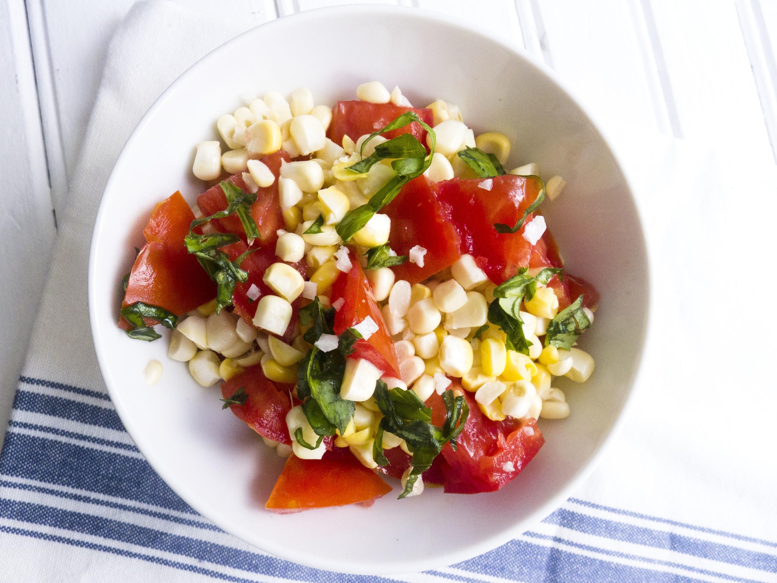 healthy_summer_corn_salad.jpg