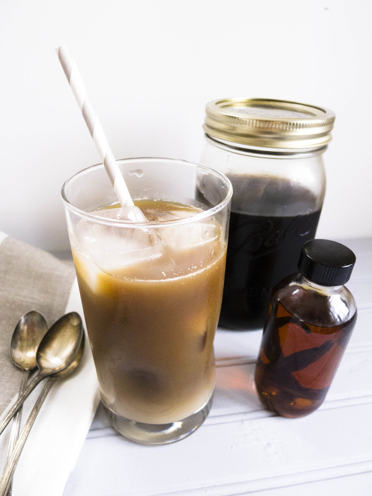 starbucks_iced_coffee_at_home.jpg