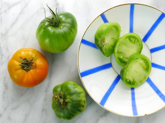 healthy_fried_green_tomatoes.jpg