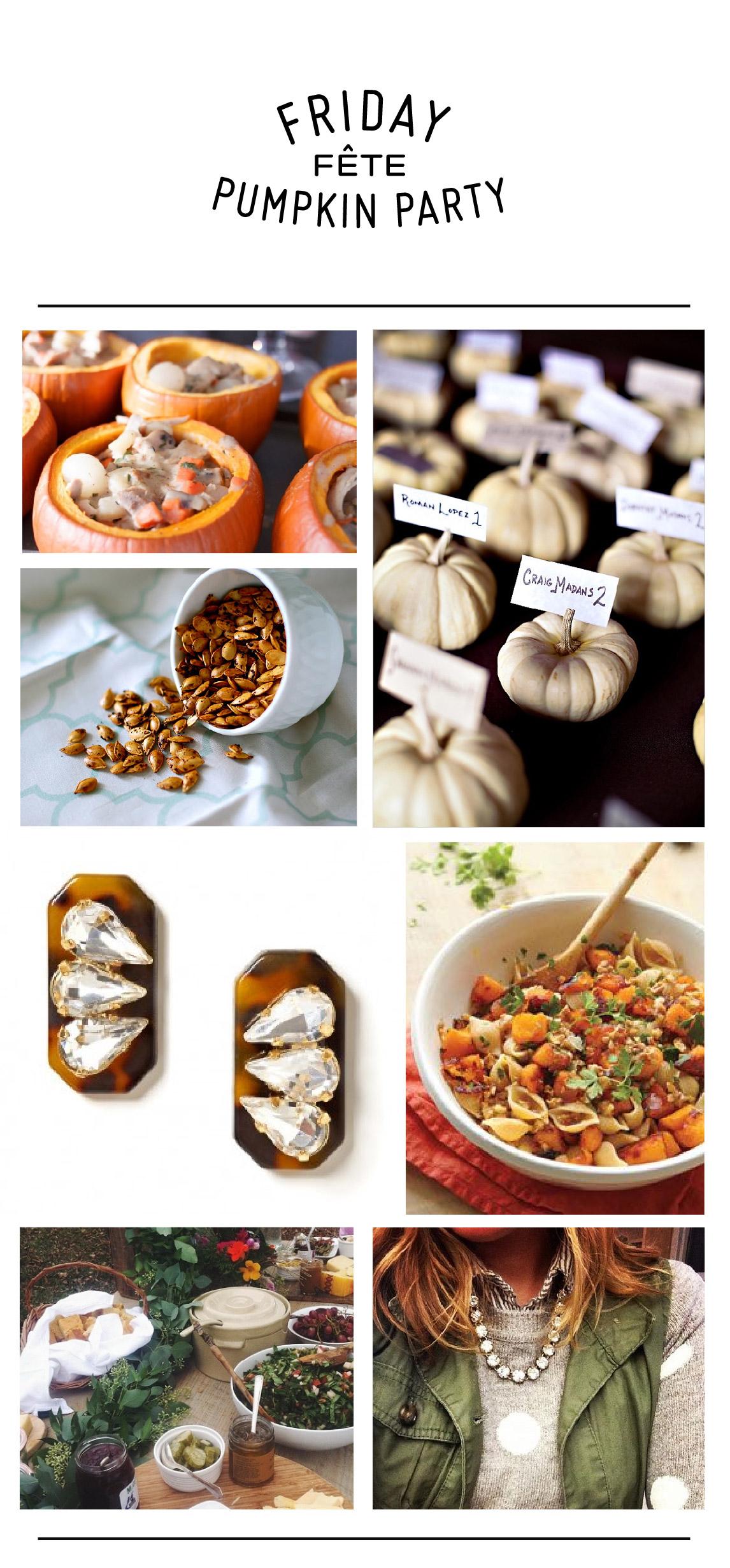 pumpkin_fall_party.jpg