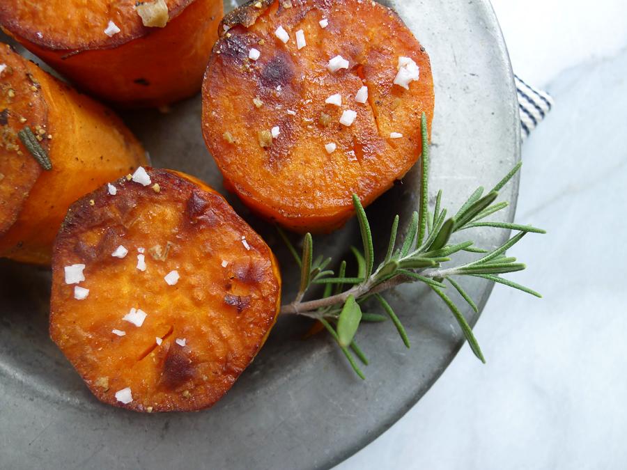 fondant_sweetpotatoes.jpg