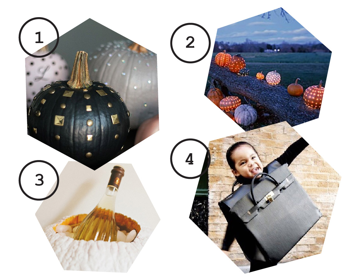 favorite halloween decorations and trends 2013