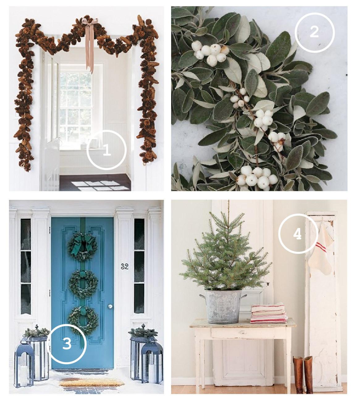 2013 favorite winter decorations