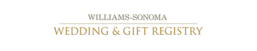 Williams Sonoma Wedding Registry.How To Create A Healthy Kitchen Wedding Registry For 100 Or