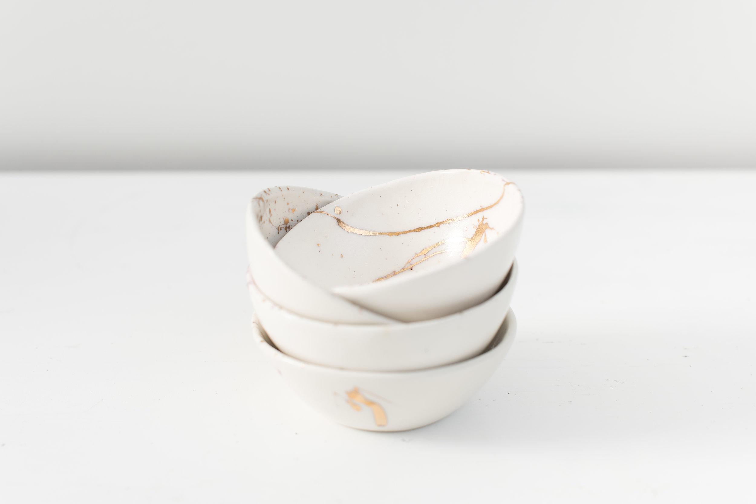 tin tin's ceramics