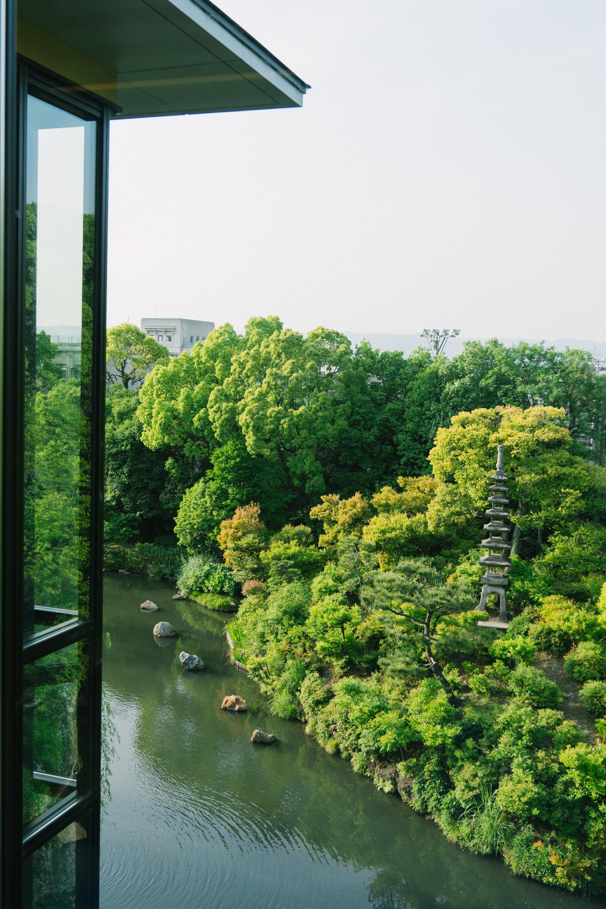 Kyoto-Japan travel 2018