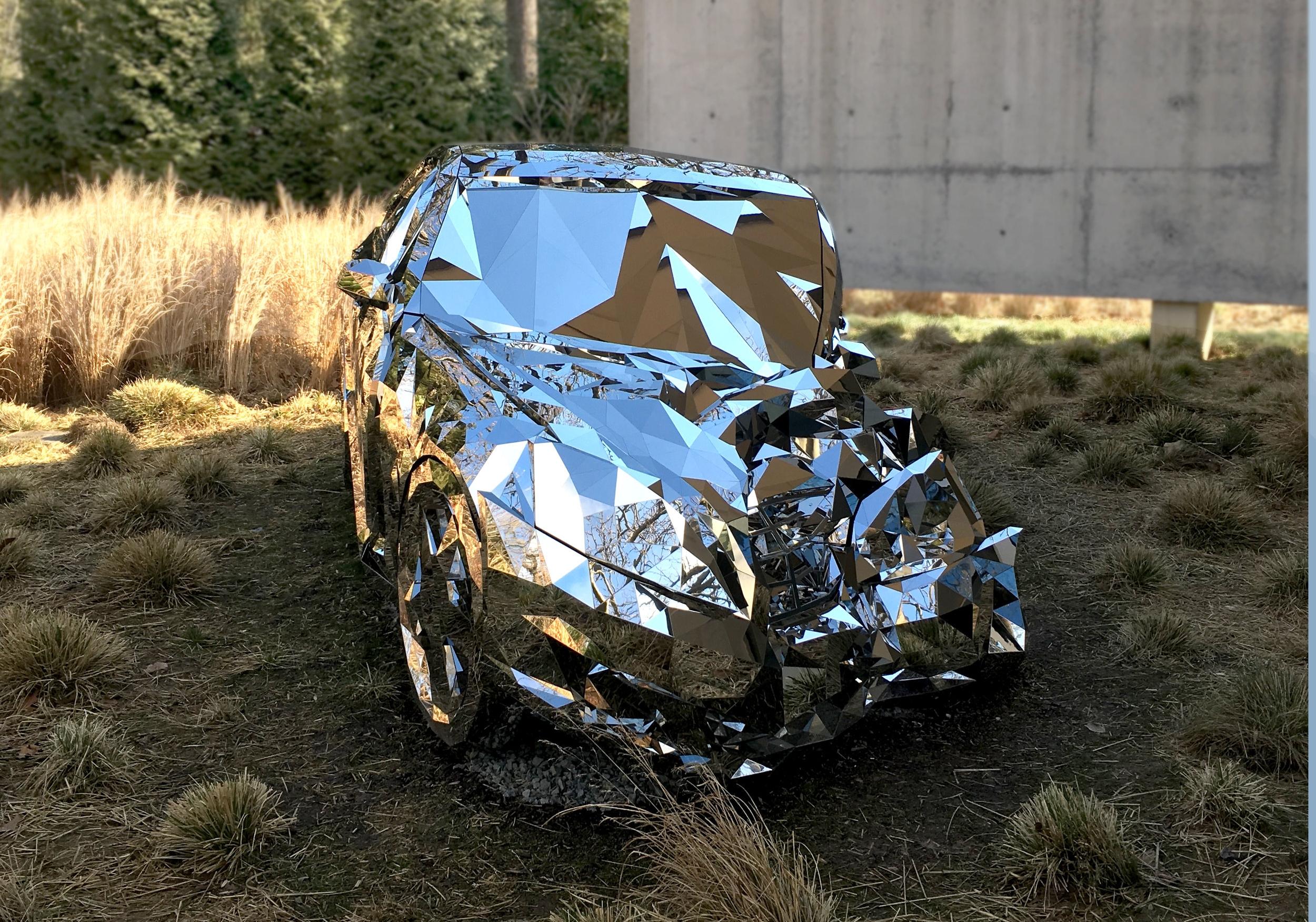 Wreck5.jpg
