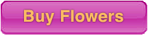 button-buyflowers-pink.png