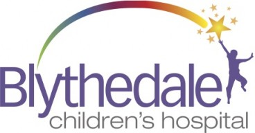 Blythedale-Childrens-Hospital-logo.jpg