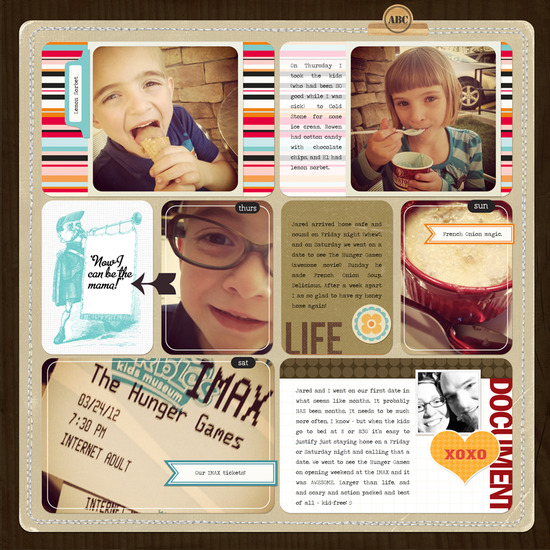722646-18236960-thumbnail.jpg