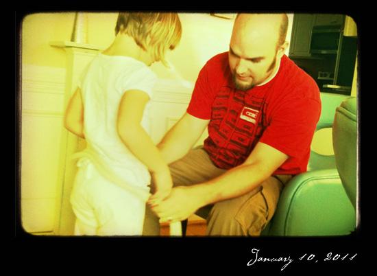 01-10-2011.jpg