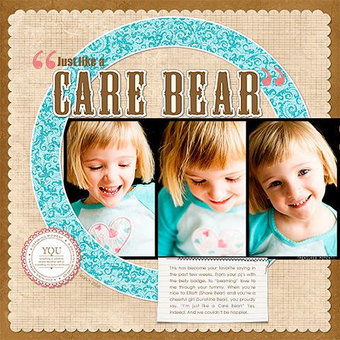 JustLikeACarebear-web03.jpg