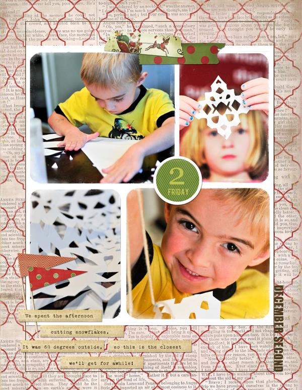 JS-DecemberDaily2011-02.jpg