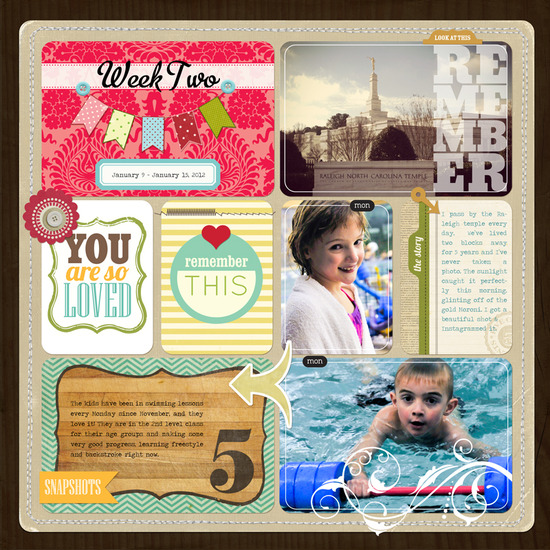 722646-18092831-thumbnail.jpg