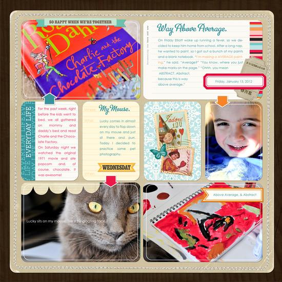 722646-18167806-thumbnail.jpg