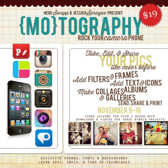 JS-MotographyAd600sq-web.jpg
