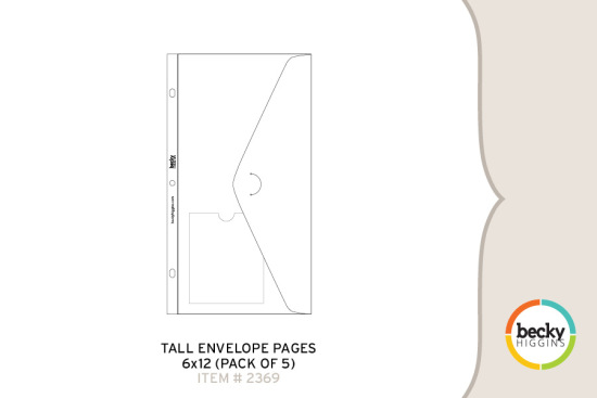 Tall Envelope Pages 2369.jpg