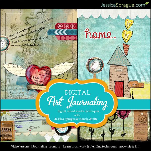 ArtJournalingClassPreview.jpg