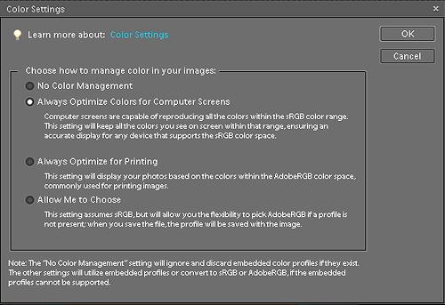 PSE6-OptimizeColor.jpg