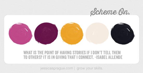 JSprague-SO-Stories.jpg