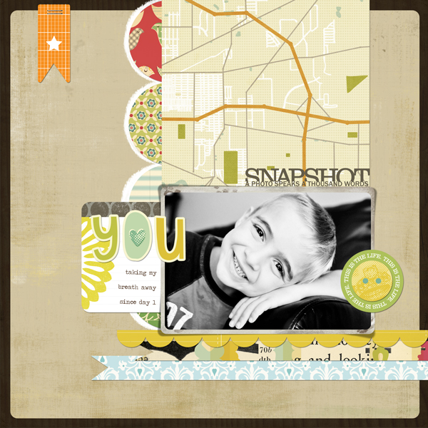 JS-PSF2012-05-web.jpg